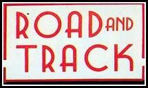 Road-and-track old cover